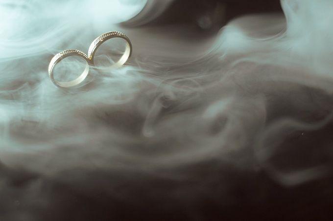 Wedding of Harvey and Rowena by Pix N Frames - 005