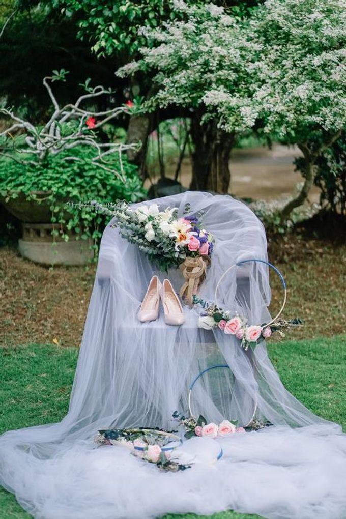 Leo & Danna Wedding Photos by Stephen John Fopalan Photography - 045