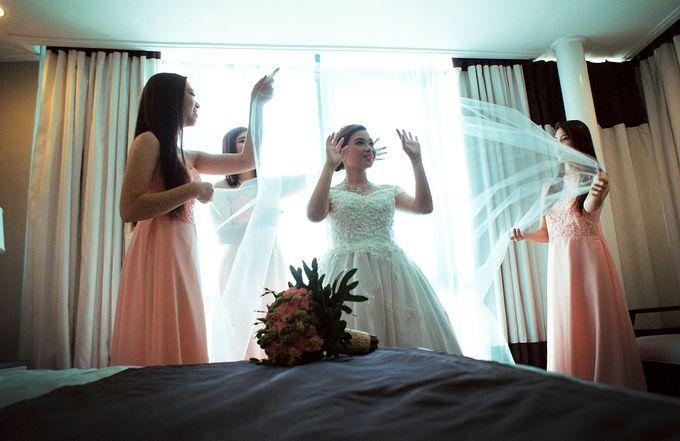 Wedding of Harvey and Rowena by Pix N Frames - 013