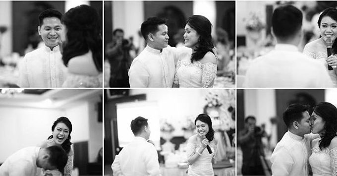 Couples in love  by VPC Photography - 033