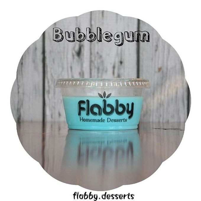 Cashback Packages by flabby.desserts - 003