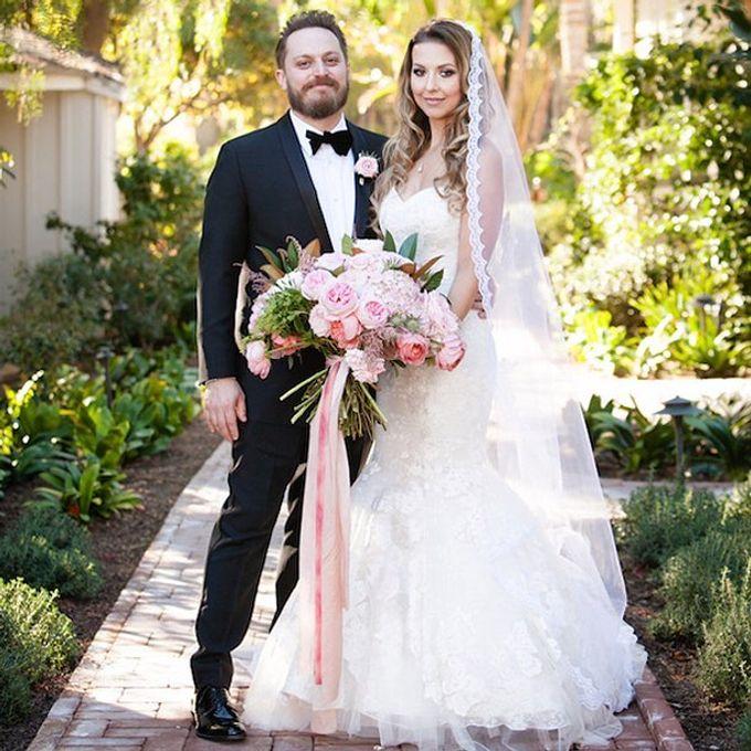 Bridal Ready to Wear by Casablanca Bridal And Tuxedo - 005