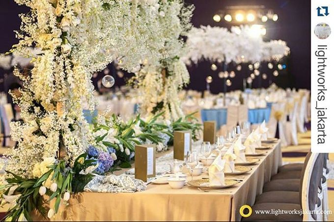 Wedding of Jonathan & Cindy by Vow Pictures - 006