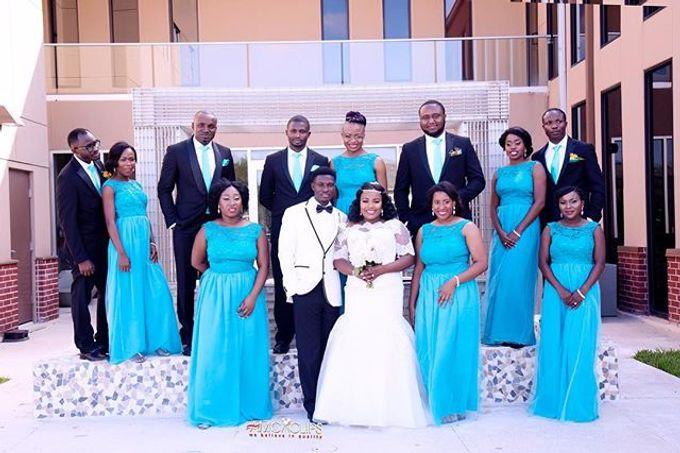 Weddings by Amcclips - 023
