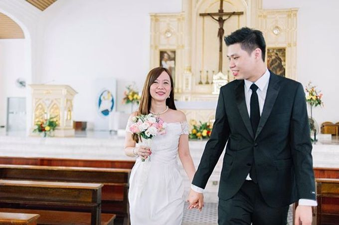Wedding Visuals by FIAP - 003