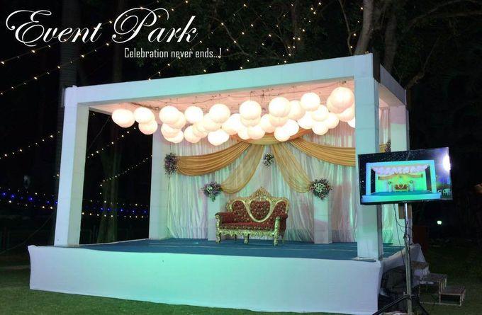 BANGALORE EVENTS by eventparkbengaluru - 030