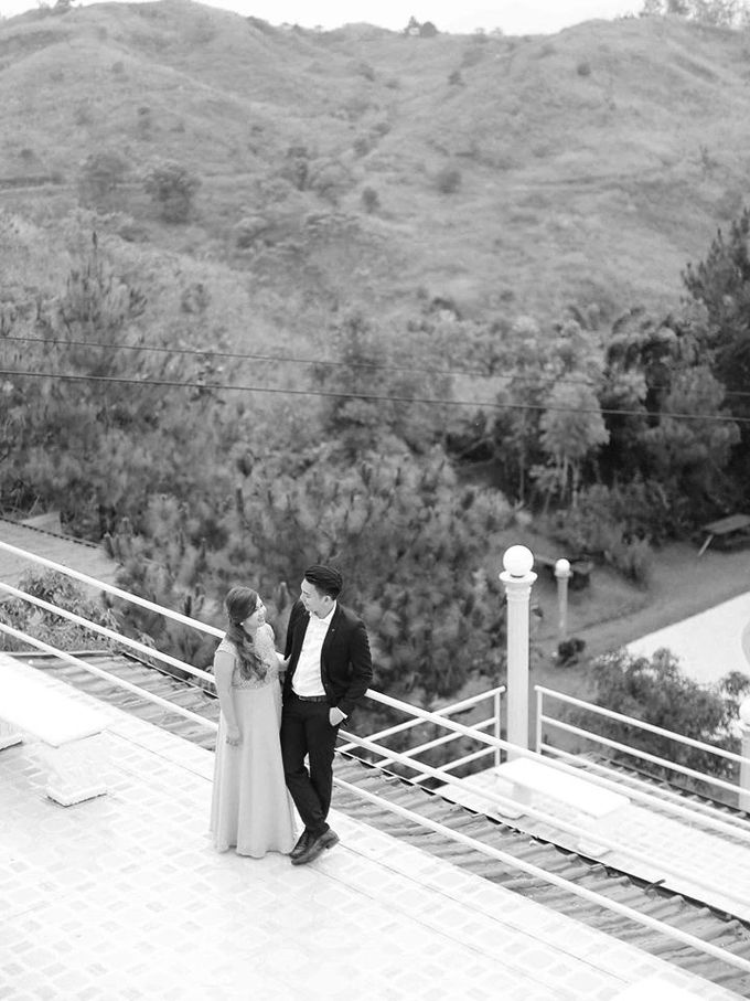 Pre Wedding in Sierra Madre by Belles nd Whistles Events Management - 008