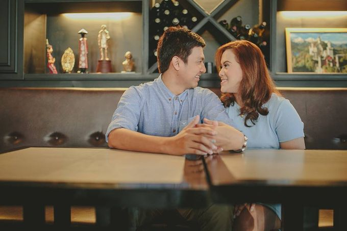 Macky and Kate E-Session by Fishcrackers Photography - 010