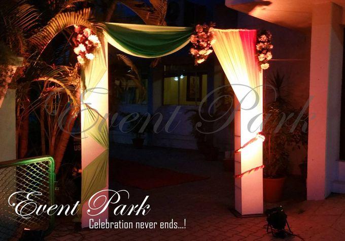 BANGALORE EVENTS by eventparkbengaluru - 031