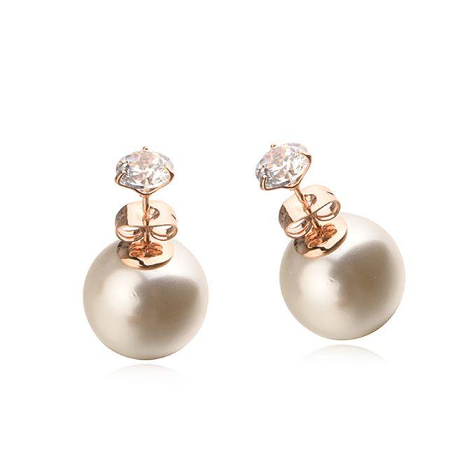 Classy, elegant jewellery items by Toko Kurio - 021