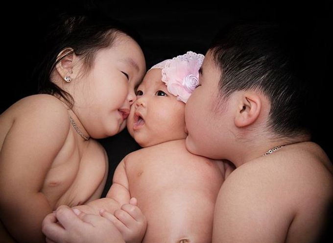 Family Foto Sampel by Joyful Photo - 008