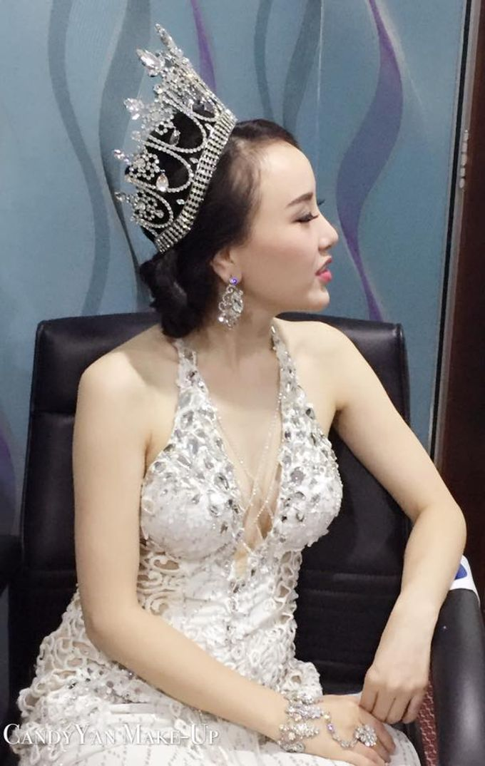 Add To Board Mrs Asia International Hong Kong China By Bello Bella Wedding