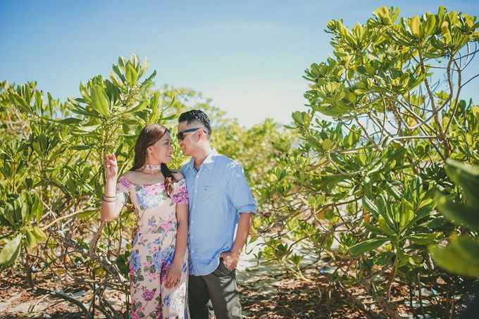 Kristine and Daryl E-Session by Fishcrackers Photography - 005