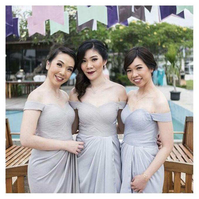 Bridestory.com