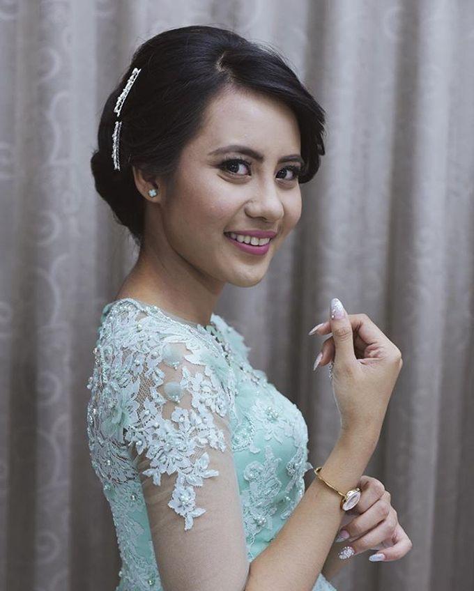 Arina Engagement Day  by FANNY KARTIKA - 003