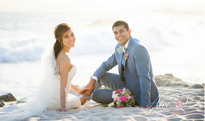 Untitled by Momentos Weddings and Events Los Cabos - 021