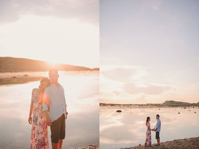 Kristine and Daryl E-Session by Fishcrackers Photography - 004