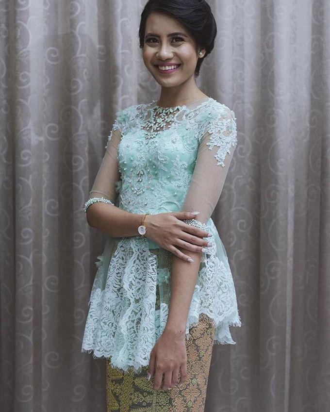 Arina Engagement Day  by FANNY KARTIKA - 002