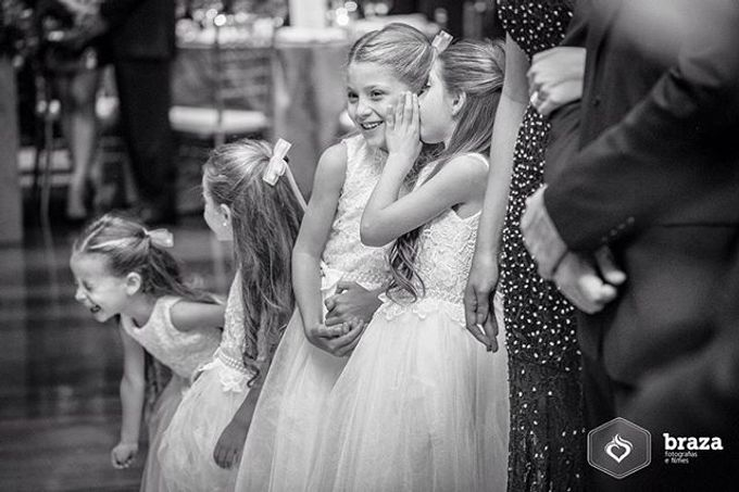 Random wedding photography  by Braza - 001