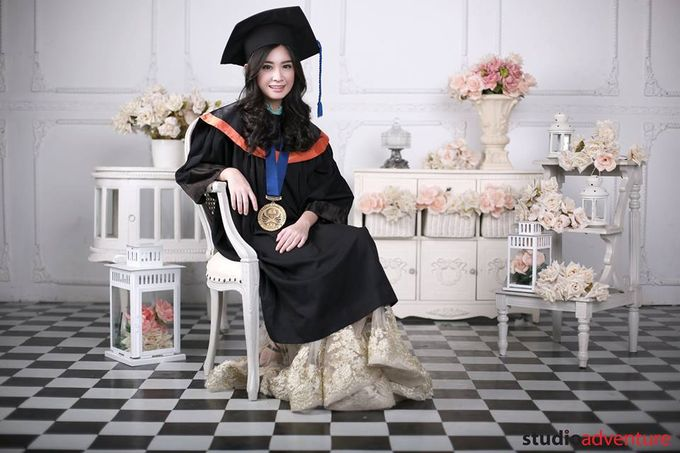 GRADUATION SET A by Studio Adventure - 004