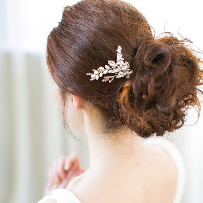 On my Brides by Victoria Millésime - 023