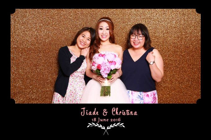 Jiade Christina by The Forever Films - 005