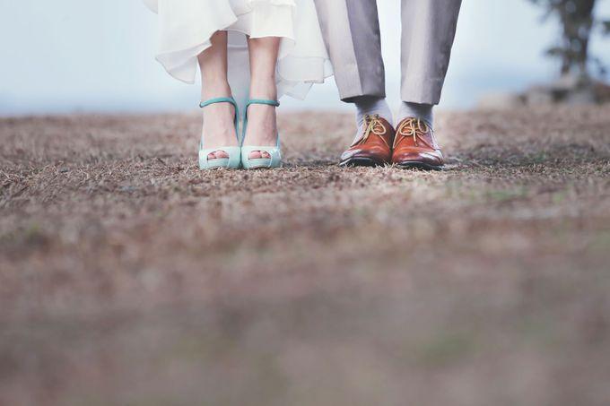 Wedding Day Photos by Edmund Leong Motion & Stills - 020