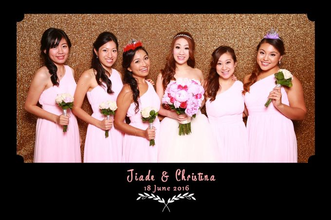 Jiade Christina by The Forever Films - 008