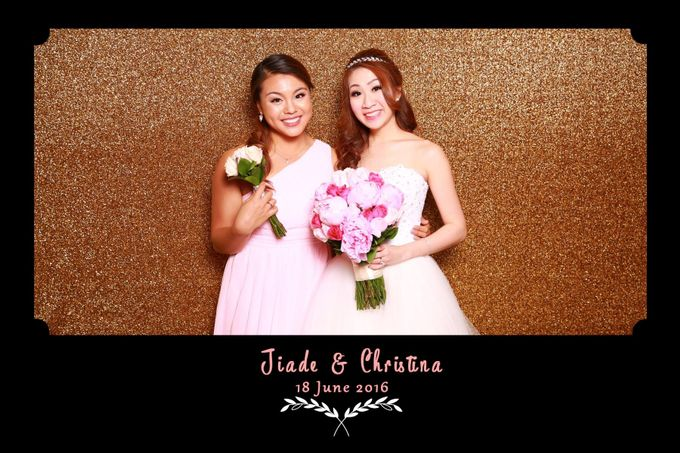 Jiade Christina by The Forever Films - 009
