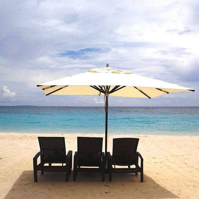 Movenpick Boracay Resort Facilities and Rooms by Mövenpick Resort & Spa Boracay - 008