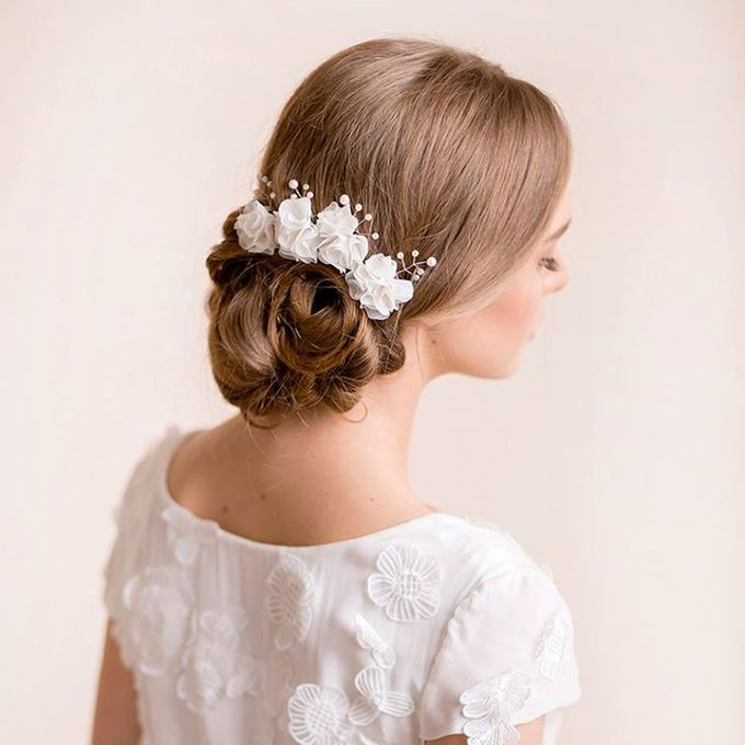 Untitled by Glitzybrides - 019