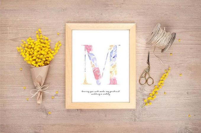 Customised designs by chezhemdi - 004
