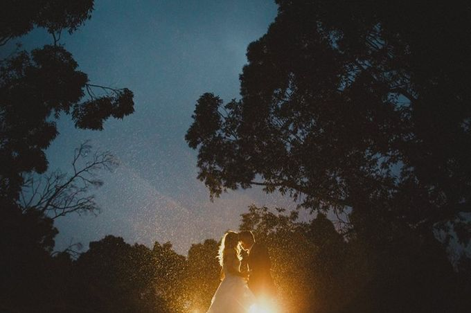 Melbourne Mornington Peninsula Prewedding by Samuel Goh Photography - 031