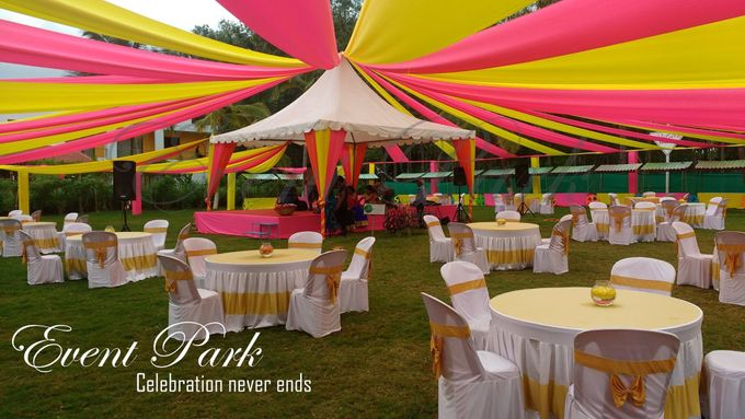 BANGALORE EVENTS by eventparkbengaluru - 034