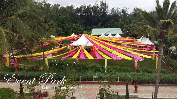 BANGALORE EVENTS by eventparkbengaluru - 035