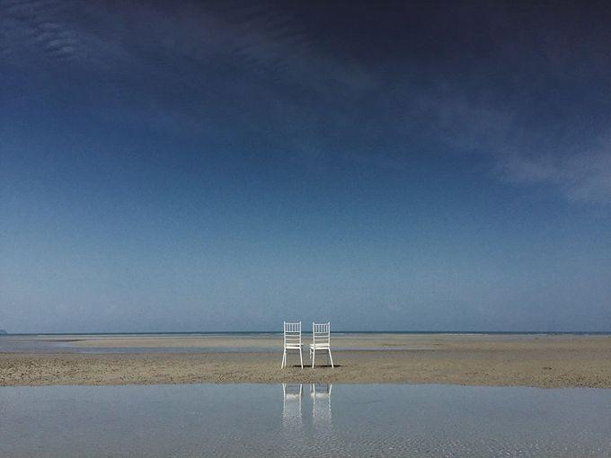 Little Moments = Big Memories by Avillion Port Dickson - 002