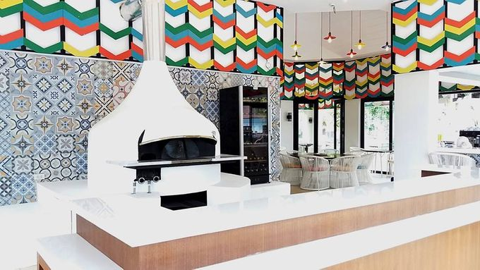 Movenpick Boracay Resort Facilities and Rooms by Mövenpick Resort & Spa Boracay - 009
