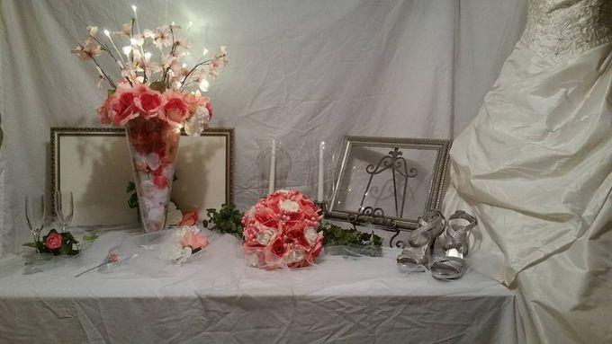 Floral Arrangments  by Reba Jo's Shoppe - 008