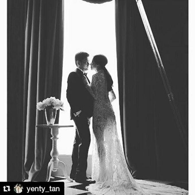 75f1eebaa4f Add To Board Wedding of Riko - Imelda by Tracy Bridal House - 008