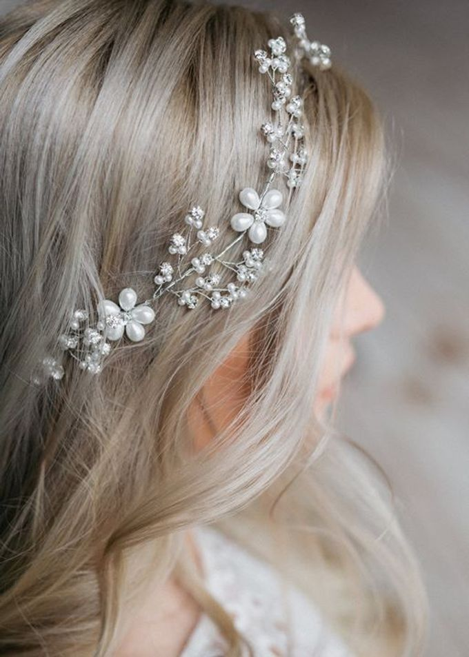 Untitled by Glitzybrides - 015