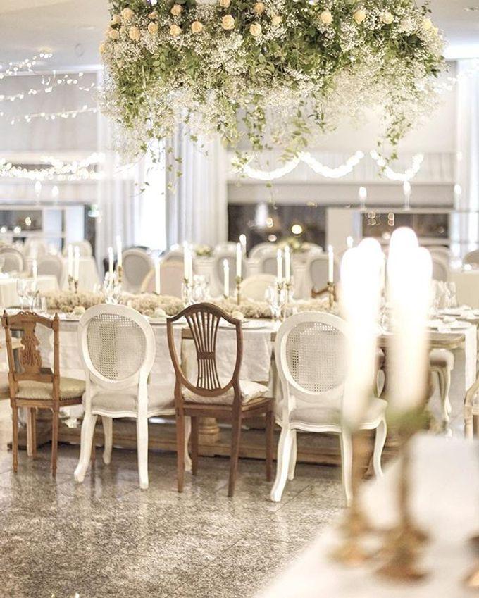 Real wedding by Aqueduto - 029