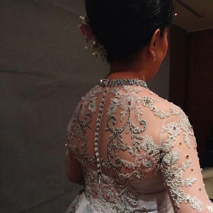 Arina Wedding Day by FANNY KARTIKA - 011