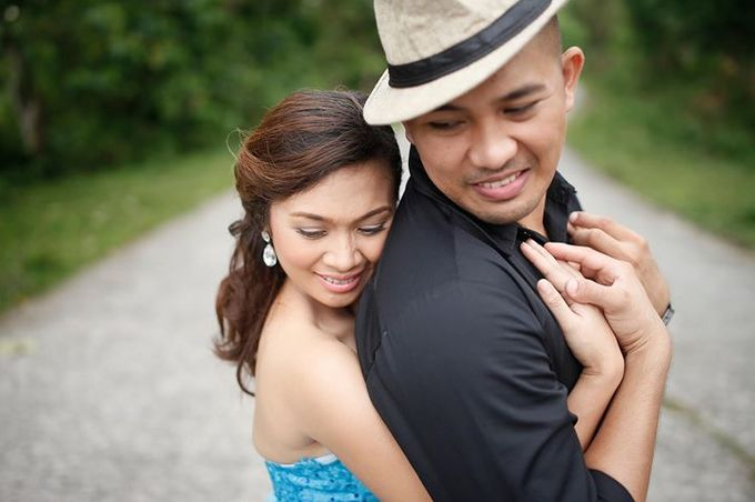 Robin & Anna - Engagement Session by VPC Photography - 005