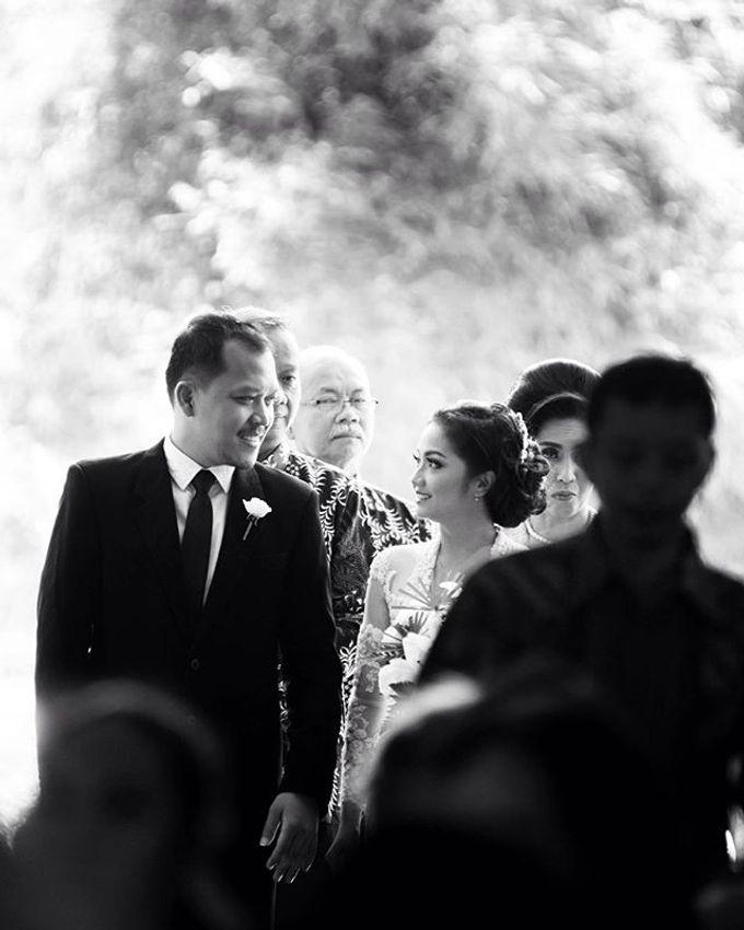 Wedding & Prewedding by Cassada Photography & Entertainment - 012