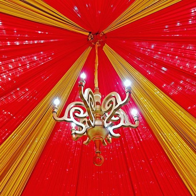 Raya Open House Decor by ZURIEE AHMAD CONCEPTS SDN BHD - 017