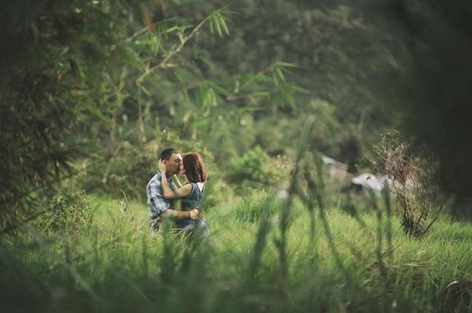 Couples in love  by VPC Photography - 028