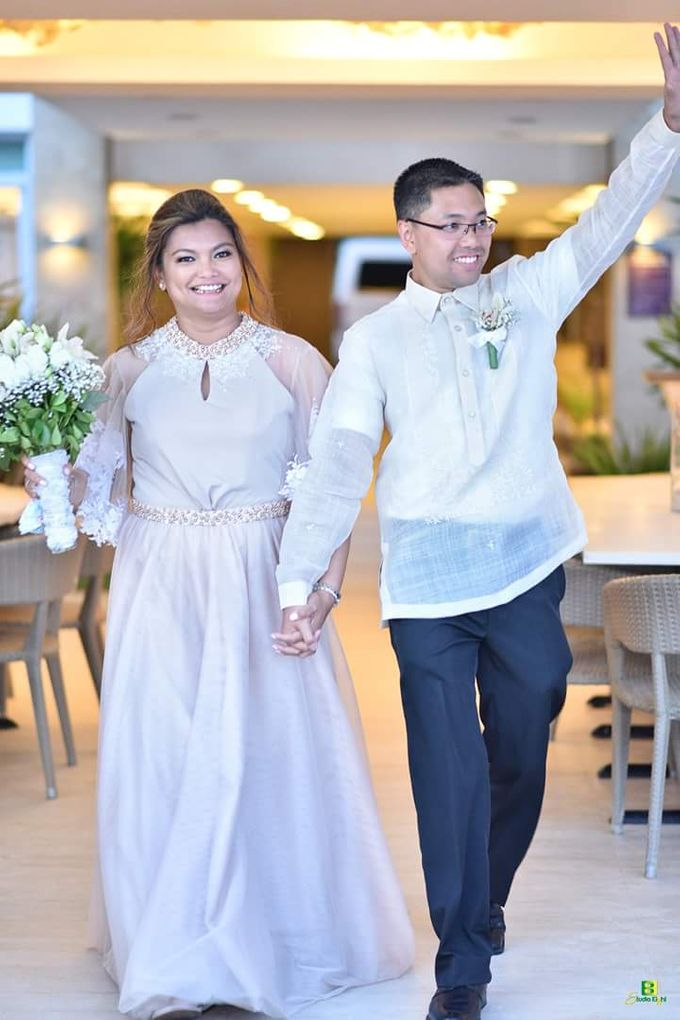 THANH & PORTIA by Events Library Philippines - 026