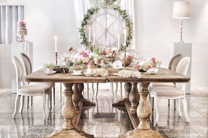 Real wedding by Aqueduto - 024
