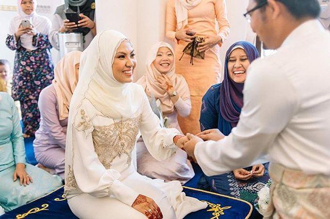 Wedding Visuals by FIAP - 001
