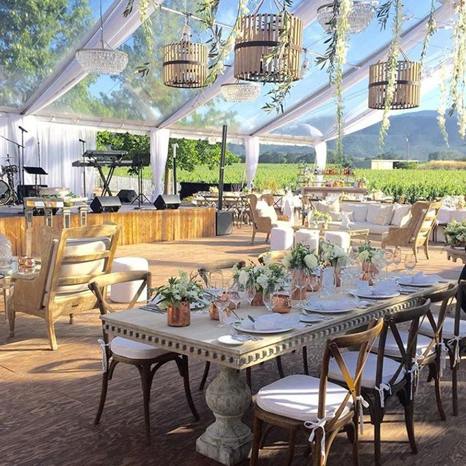 2017 Wedding by rion designs - 002